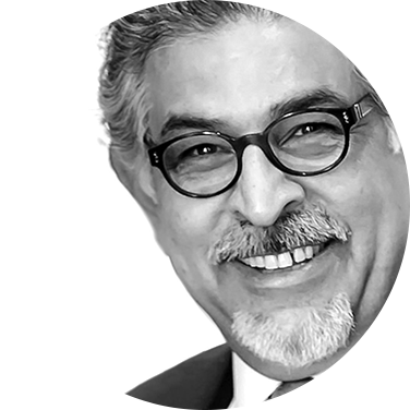 dr-mohammad-ali
