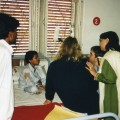 Child Care International
