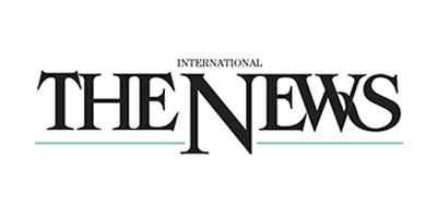 The International News